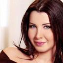 Nancy Ajram - Salimouli alea