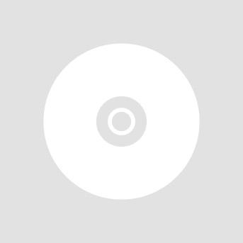 [MULTI]Mega Chansons D'Amour 2007