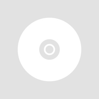[Multi] Cinéma : Les Plus grands hit MP3 256 Kbps