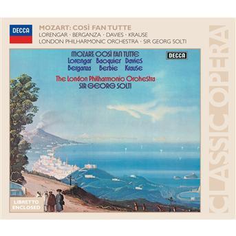 Mozart - Cosi fan tutte - Page 9 U0028947570332