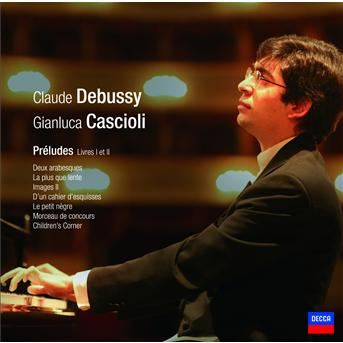 Debussy - Oeuvres pour piano - Page 6 U0028947657248