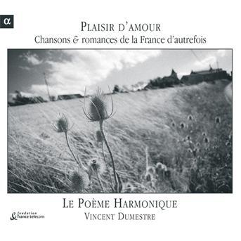 Quelle est cette musique? (oeuvre orchestrale baroque) U3760014195136