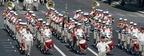 Musique Principale De La Légion Étrangère
